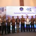 Pelindo 1 Raih 11 Penghargaan Pelayanan Prima