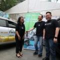 Tingkatkan Kenyamanan Berkendara bagi Pelanggan, Go-Jek Akuisisi Promogo