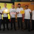Indosat Ooredoo Perluas Jaringan 4G Plus Ke Kalsel Dan Sulsel