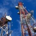 XL Axiata Dan Nokia Hadirkan Layanan Akses Broadband WPON