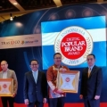 33 Merek Raih Indonesia Digital Popular Brand Award 2018