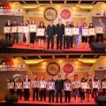 Indonesia Digital Popular Brand Award, Ini Dia Merek-merek Populer Di Dunia Digital dan Pertama Di Indonesia