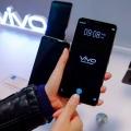 Program Penjualan Vivo V11 Pro Raih Hasil Positif