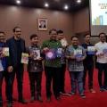 Gunakan Beragam Pola, Gencarkan Literasi Digital Masyarakat