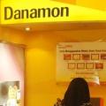 Manfaatkan Inovasi Teknologi, Bank Danamon Sabet Penghargaan dari Asiamoney