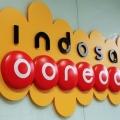 Pulihkan Jaringan, Indosat Berikan Akses Telpon & SMS Gratis