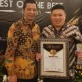 Semakin Diakui, Gracious Preschool Kembali Sabet Penghargaan