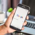 Bantu Mencari Korban Lewat Fitur Google Person Finder