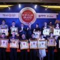 Indonesia Digital Popular Brand Award Alat Ukur Penguasaan Pasar