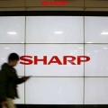 Sharp Indonesia Raih Empat Kategori Indonesia Digital Popular Brand Award 2018
