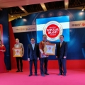 Shop&Drive Raih Indonesia Digital Popular Brand Award