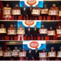Tras N Co Indonesia Apresiasi Brand-brand Terpopular di Dunia Digital
