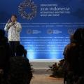 Upaya Kominfo Lahirkan Pelaku Digital Agar Indonesia Tak Hanya Jadi Pasar