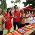 Peringati Global Handwashing Day, Lifebuoy Mengajak Masyarakat Untuk Merdeka dari Kuman