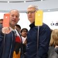iPhone XR Segera Diluncurkan