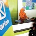 BRI Syariah Banjarmasin Sudah Tuntaskan KUR 2018