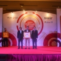 Sasar Sosial Media, Intex Raih Penghargaan Indonesia Digital Popular Brand Award 2018