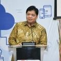 Kemenperin Perkenalkan Teknologi Komputansi Awan Kepada IKM
