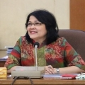 Ragam Produk Indonesia, Peluang Besar Bagi Pasar Dunia