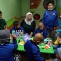 Kalbe Resmikan Poli Anak Bersama Yayasan Onkologi Anak Indonesia