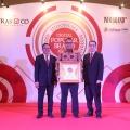 Dekat dengan Masyarakat, Campina Raih Penghargaan Indonesia Digital Popular Brand Award 2018
