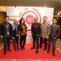 TrueMoney Indonesia raih Indonesia Digital Popular Brand Award 2018