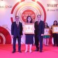 Raih Penghargaan IDPBA 2018, SOS Hadirkan Inovasi Terbaru