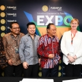 GK-Plug and Play Indonesia Siapkan Startup Teknologi Berkolaborasi dengan Korporasi Lewat Aplikasi Program Akselerasi Batch 4