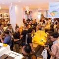 Xiaomi Resmi Hadirkan Authorized Mi Store di Bali