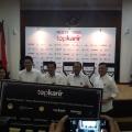 Peran Aktif TopKarir Dalam Menyiapkan Tenaga Kerja Muda Indonesia