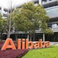 Strategi Alibaba Perkuat Pasar e-Commerce di Indonesia