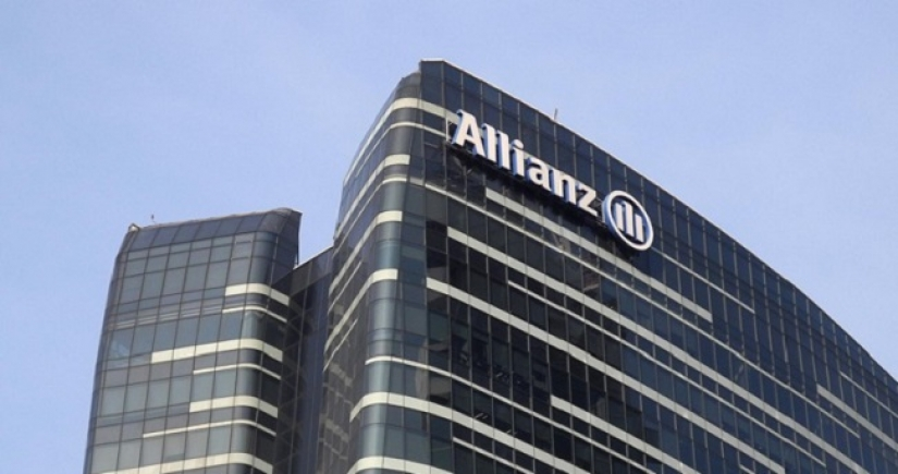 Luncurkan Innovation Lab, Allianz Tegaskan Komitmen untuk Terus Hadirkan Solusi Bagi Nasabah