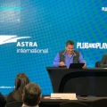 Astra Membuka Peluang Kerjasama dengan Startup Asia Pacific