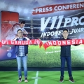 #Vivogochallenge untuk Dukung Tim Sepakbola Indonesia Juara