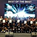 Chevrolet Indonesia Selenggarakan Ajang National Skills Contest