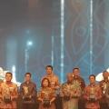 Wilmar Raih Penghargaan dari Bank Indonesia