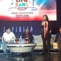 Hadir di BigBang Jakarta 2018, Telkomsel Berikan Penawaran Menarik