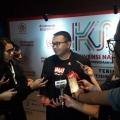 KNH 2018: Peran Humas Dalam Menghadapi Industry 4.0