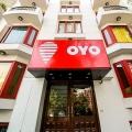 Teknologi OYO Mampu Tingkatkan Okupansi Hotel Lokal Hingga 90 Persen