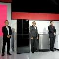 Hitachi Resmi Perkenalkan Tiga Produk Baru