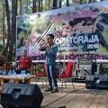 Kopi Toraja Maelo Siap Mendunia