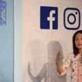 Facebook Bina 28 Ribu Wirausaha Perempuan