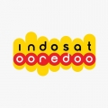 Jaringan Indosat Ooredoo Layani Pelanggan dengan Baik selama Perayaan Natal 2018