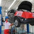 Auto2000 Menyiapkan Program Bengkel untuk Meringankan Beban Pelanggan Toyota