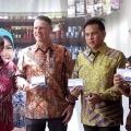 Allianz Indonesia Gandeng Partner Digital Pasarkan Asuransi Sekoci