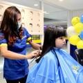 Barbershop Goonting Kini Hadir di Grand Galaxy Park