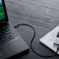 Tahun Baru, Ini 4 Langkah Bikin PC Terasa Seperti Baru kembali!