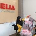 Melia Laundry & Drycleaning, Bisnis Laundry yang Proven Selama 22 Tahun