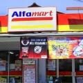 Alfamart, Pilihan Terbaik Berbisnis Ritel di 2019