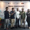 Pesta Wirausaha 2019 Siap Menginspirasi Wirausaha di Indonesia